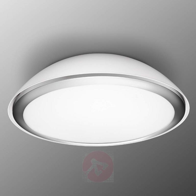 Cool LED Ceiling Light Round - Ceiling Lights
