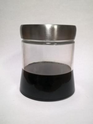 Смазка антиадгезионная Бетол-01 марки А, Б