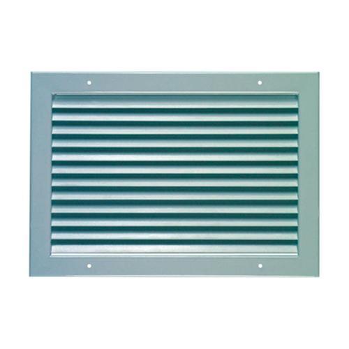 Ventilating grilles - null