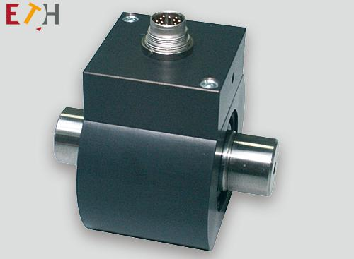 Sensor DRBK: Messbereiche von 0,5 bis 1000 Nm -