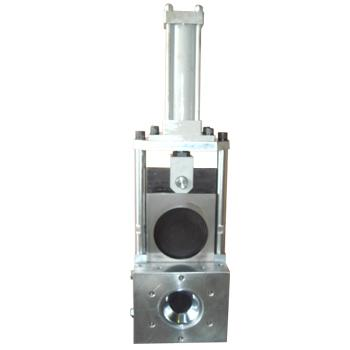 Hydraulic Screen Changer - Our company has been specializing in manufacturing Screen Changer for many years