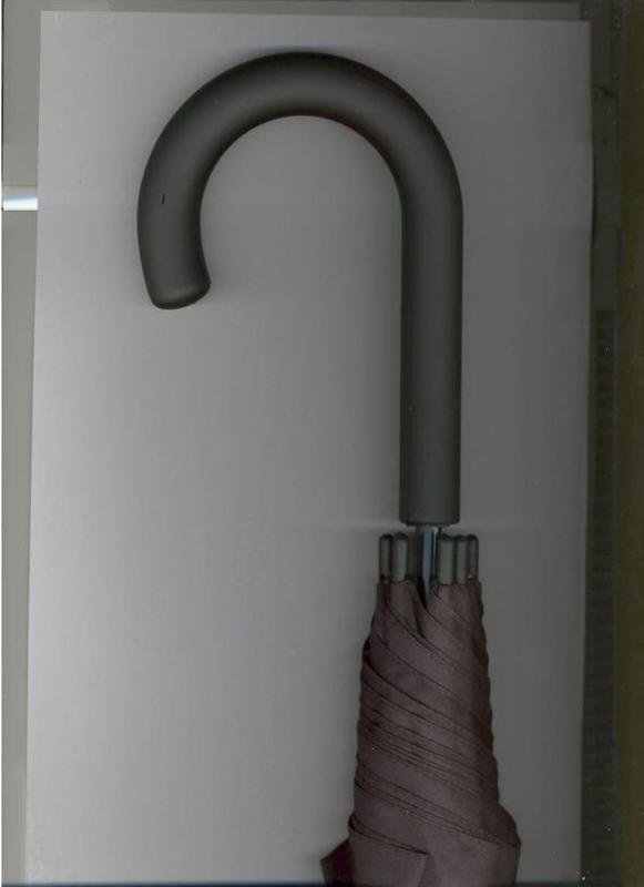 Parapluies longs - 74151 AUTOMATIQUE