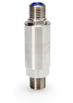 Magnetic / Spring Check Valves - B26-8-0 CV Spring Check Valves