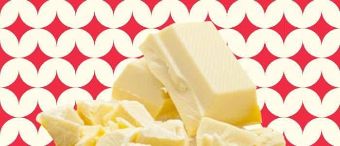 KUVERTÜRENZ - Zartbitterschokolade • Vollmilchschokolade • Weiße Schokolade