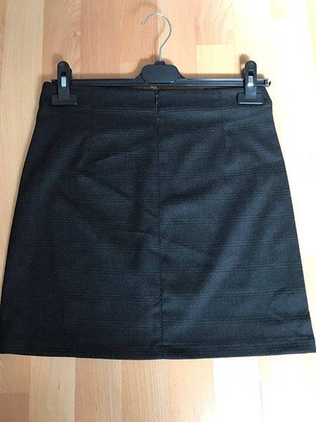 Skirt -