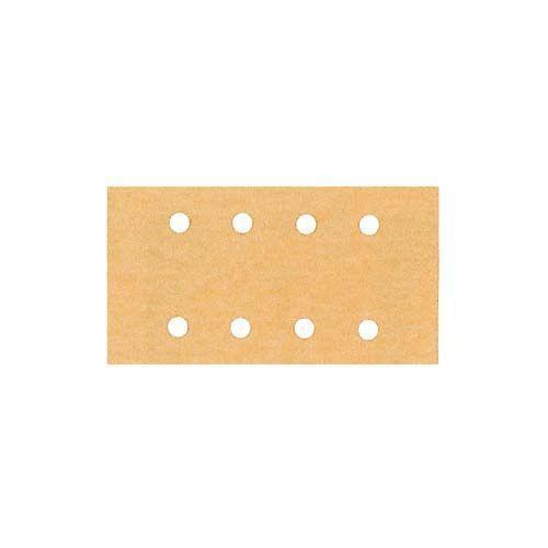 sanding strip (SUNS) - null