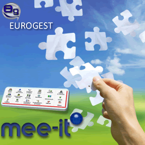 ERP - EUROGEST