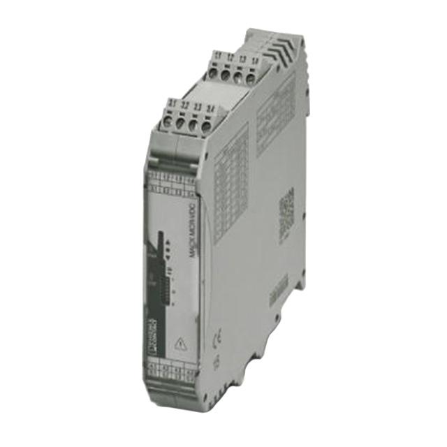 MACX MCR VOLTAGE TRANSDUCER - Phoenix Contact 2906242