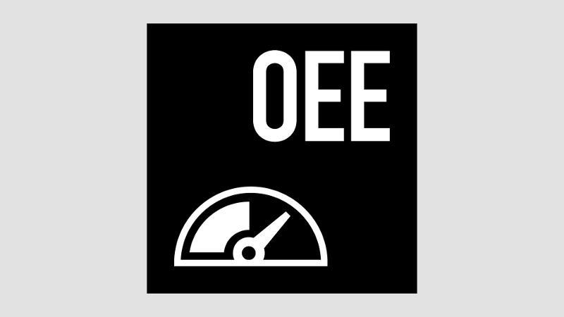 Industrie-Software BRAIN2 OEE - null