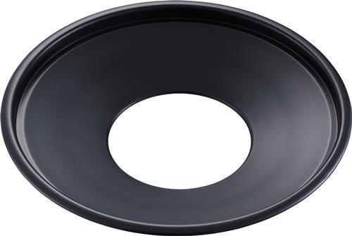 Löschring für Art. Z164 .., schwarz - Z10101