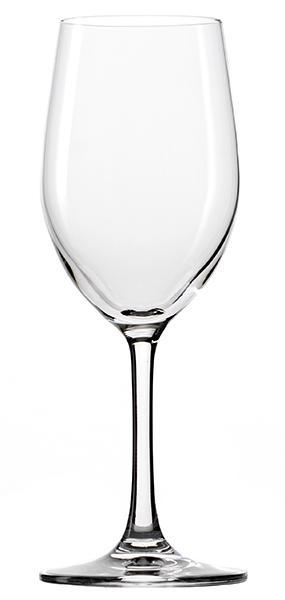 Drinking Glass Ranges - CLASSIC long-life White Wine small