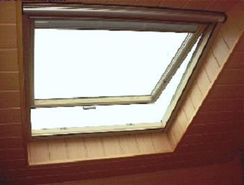 KoriTec Insektenschutz für Fenster