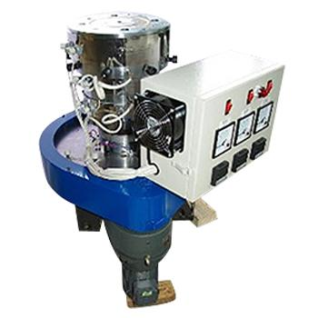 Die Rotator Device 3 - We provide professional Die Rotator Device, great for various requirements.