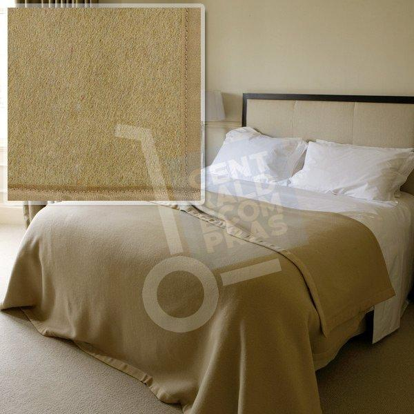 Mantas, suministros para hostelería - Suministros contract