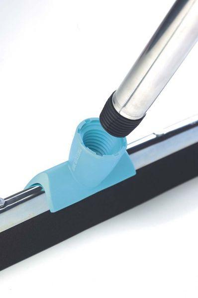 Easy - Floor Cleaning Floor Squeegees