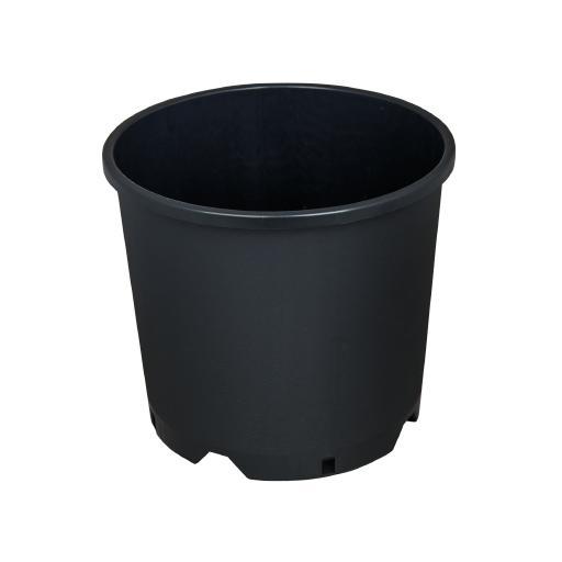 15 Lt Round Pot - Planting Pots