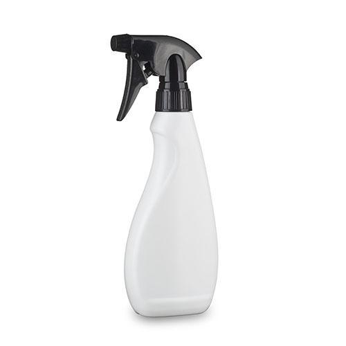 Kegan - PE-Flasche