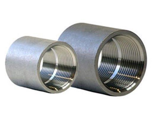 Threaded Coupling