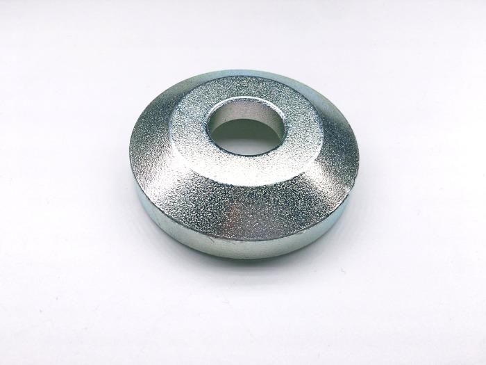 Steel Forged Parts - Ming Xiao Mfg Custom Forged Parts By Hot Forging  | China Qualit Forging Service