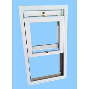 ENGLISH TYPE WINDOWS - Wooden windows