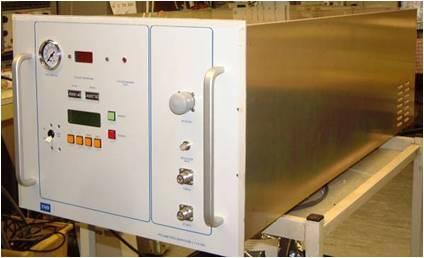 Amplificateur à tube TOP - AMPLIFICATEUR A TUBE TOP