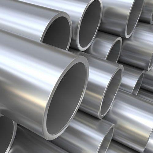 Duplex Steel Seamless Pipes & Tubes - Duplex Steel Seamless Pipes & Tubes stockist supplier and exporter