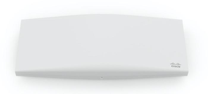 Cisco Meraki MR 55 - Réseau sans fil Cisco