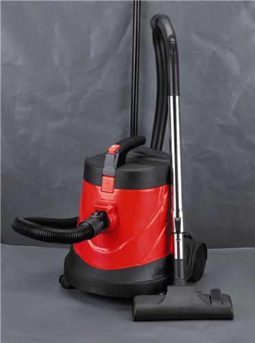 cylinder vacuum cleaner ZL16-35A - ZL16-35A