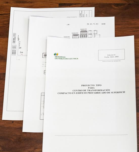 Asesoramiento de instalaciones eléctricas - Asesoramiento de instalaciones eléctricas