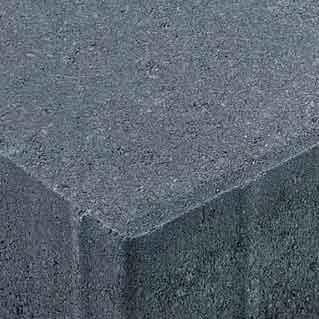 Pflastersteine - Rénert