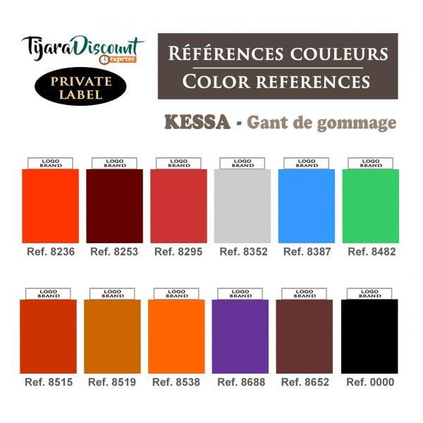Kessa Corps (private Label) - Soins & beauté
