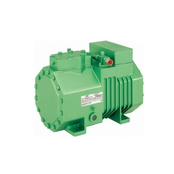 Halbhermetischer Kompressor Bitzer 2EC-2.2Y (Ester Öl... - Kälte Verdichter