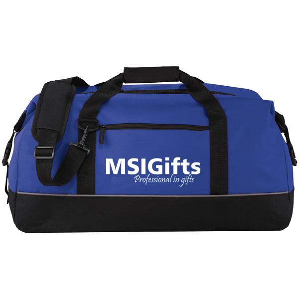 Promotional Bags & Luggage -