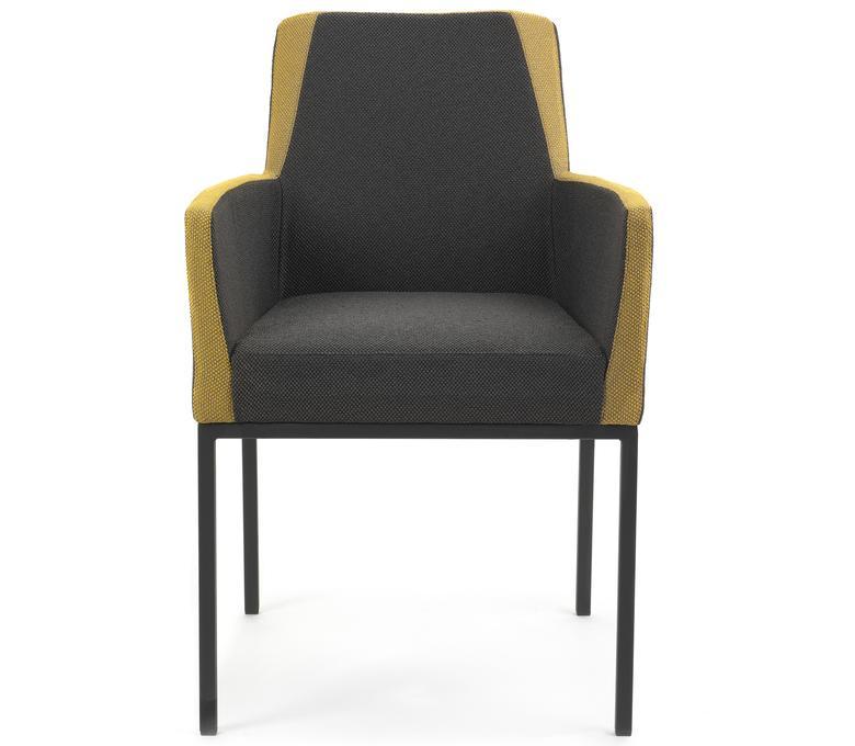chaises - KENZIE BI +A PM