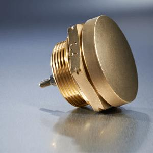 Pressure relief devices for transformers - Pressure relief devices for transformers