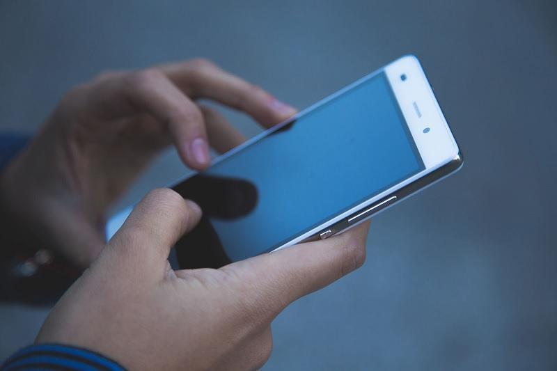 Nexus GO - Lösung für starke Authentifizierung, digitale Signaturen, Identitätsmanagement