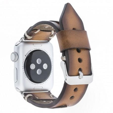 Correa para reloj Apple 38E SM31 - IW 38 E SM31