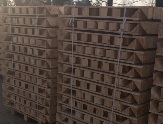 Przekładka Drewniana(rollholder) -