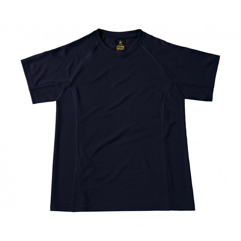 Tee-shirt Raglan - Chemises