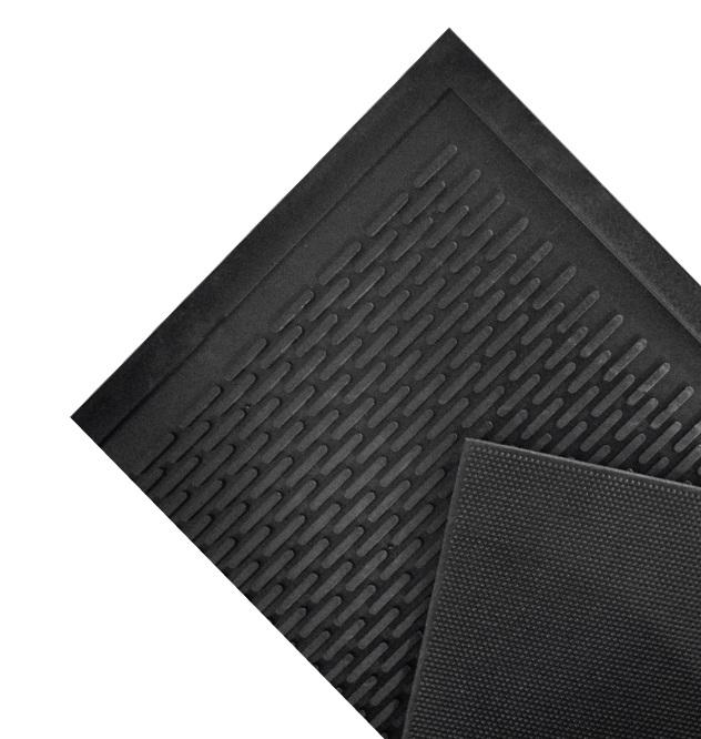 Industrial mats  - Rubber mats for industrial usage