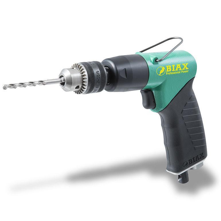 Pneumatic drill - BP 1000 - Pneumatic drill - BP 1000