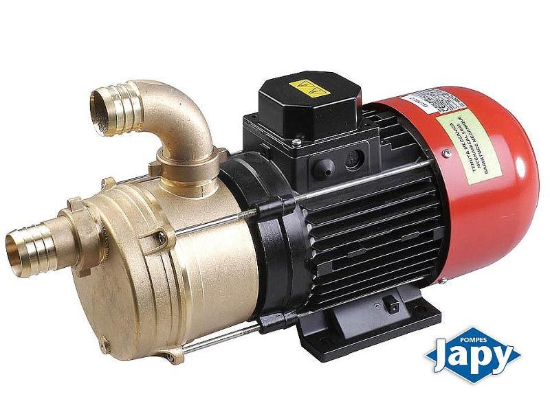 Pompe courant continu 24 V - G170C2 - null