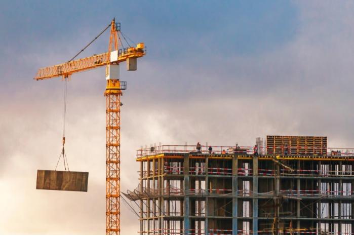 matériaux de construction - matériaux de construction et revêtement intérieur