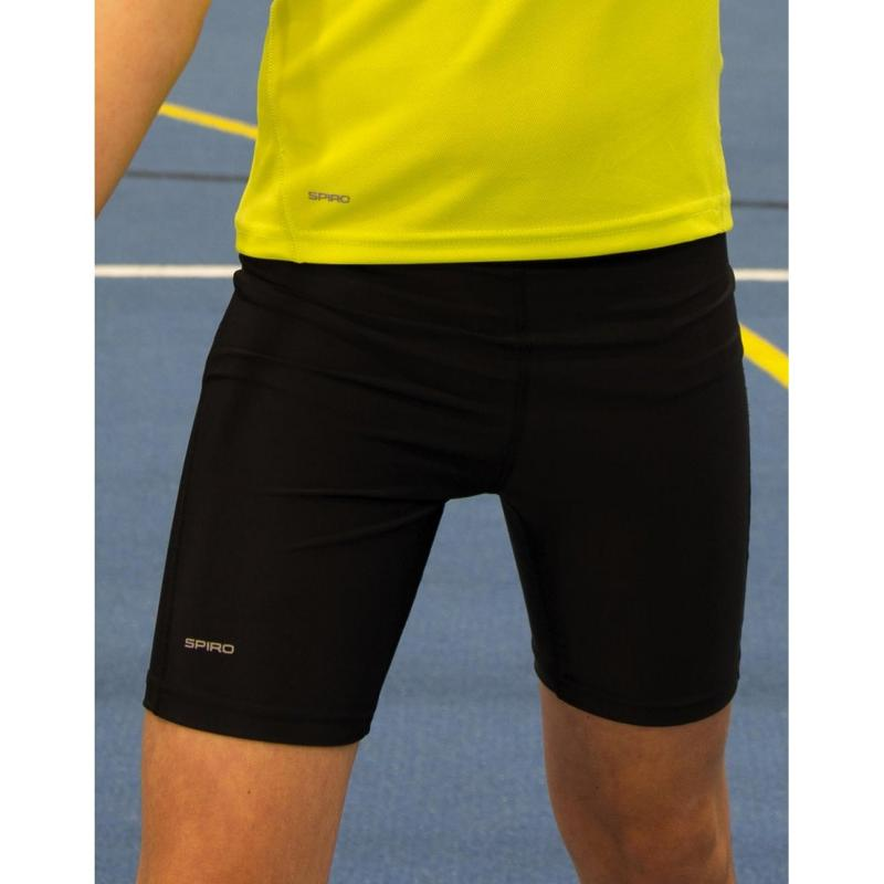 Short BodyFit Spiro - Pantalons et shorts