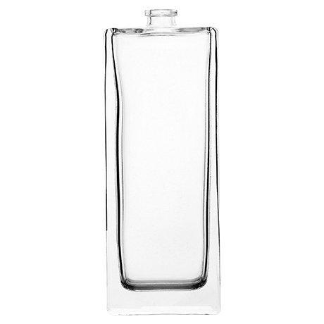 Flacon Ulli - Verre 15-30-50-100 ml VULLI