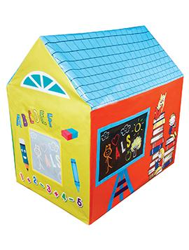 PLAY TENT -