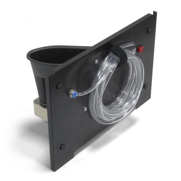 Déshumidificateur  TROTEC TTK 175 S - Déshumidificateur professionnel 50 litres/jour