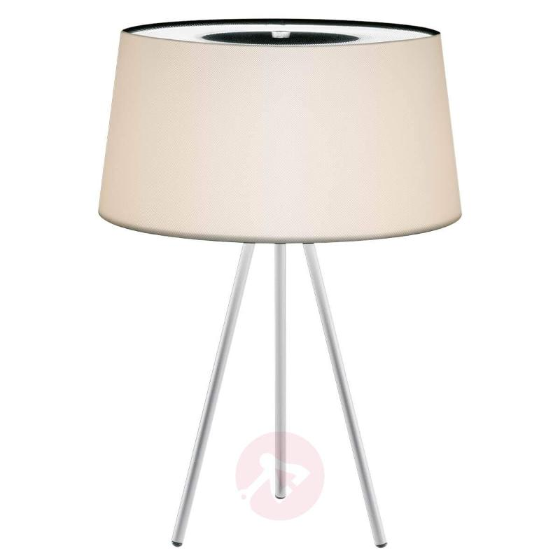 Tripod high-quality table lamp - Table Lamps