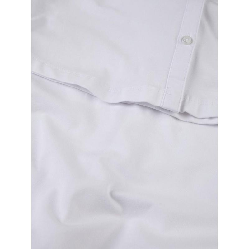 Chemise Stretch - Femme