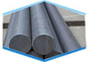 AISI 1060 CARBON STEEL ROUND BAR - carbon steel